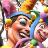 Rooms Still Available for Mardi Gras 2020! Mambo On Over! Photo