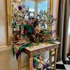 We still have a few rooms for Mardi Gras! Photo