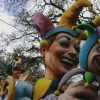 Rooms Available For Mardi Gras