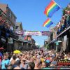 Celebrate the end of summer at Southern Decadence Festival