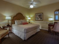 Guest Rooms Gallery